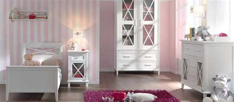 muebles   en cartagenamurcia muebles peymar