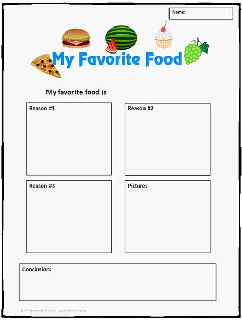 favourite food descriptive essay descriptive writing