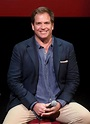 Michael Weatherly to Resign From 'Bull' in an Attempt to ...