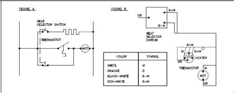 Thi Symbol In A Wiring Diagram Indicate by Engineering Symbology Prints And Drawings Module 3