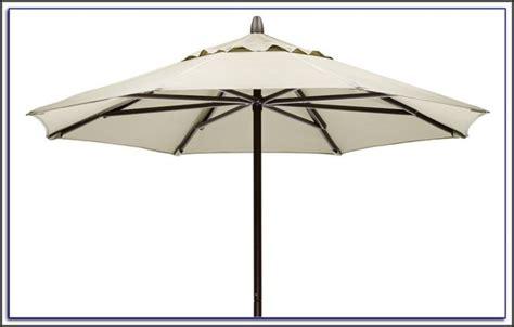 Patio Umbrellas At Walmart Canada by 100 Sears Canada Patio Umbrella Sears Canada Patio