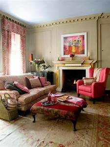 25 really romantic room design ideas digsdigs for Romantic living room