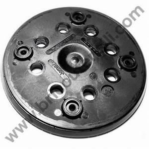 Bosch Pex 270 A : pad for rotorbital sanders bosch pex 270 ae ae ~ Watch28wear.com Haus und Dekorationen