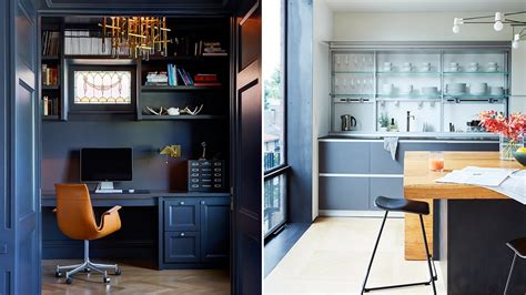 interior design stunning modern home makeover youtube