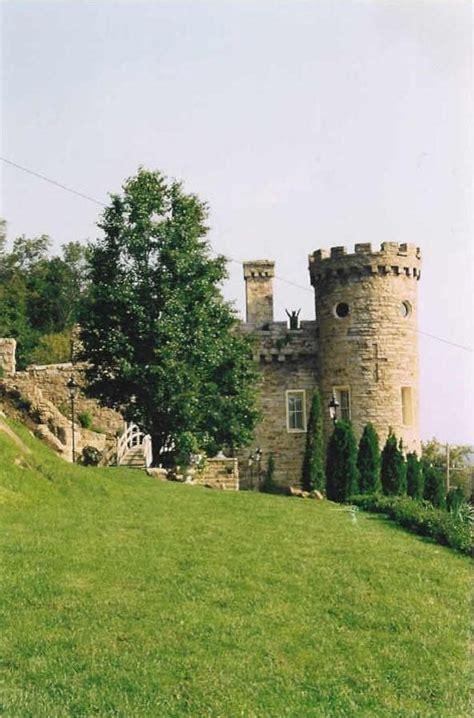 castles in virginia berkeley springs castle wedding reception venues