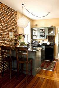 small kitchen layouts 2348