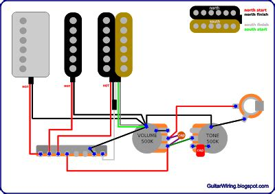the guitar wiring diagrams and tips ibanez rg with