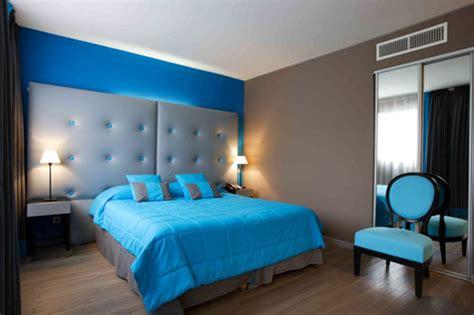 chambre chocolat turquoise chambre chocolat turquoise photos de conception de