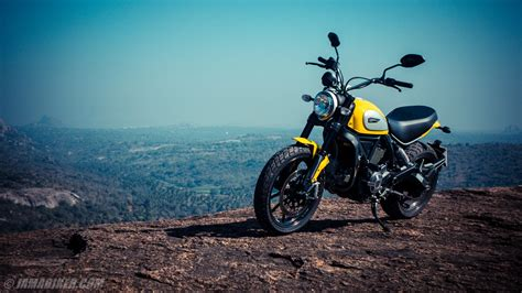 Ducati Scrambler Throttle 4k Wallpapers by Ducati Scrambler Wallpaper 1920x1080 Impremedia Net