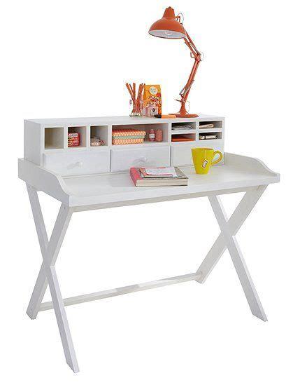 Ikea Arbeitszimmer Möbel by 219 Best Arbeitszimmer Images On Animal Prints