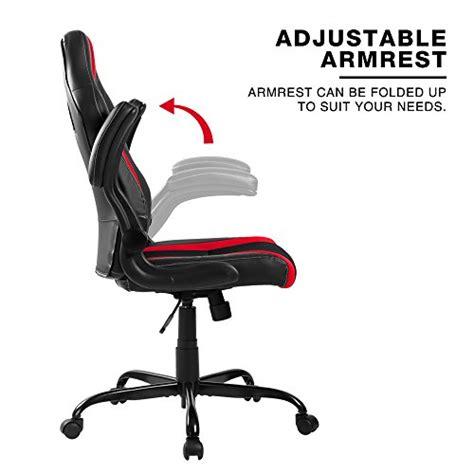 si鑒es de bureau chaise de bureau gaming chaise gaming chaise de bureau racer sport noir hjh office achat vente chaise de chaise de bureau pour gamer