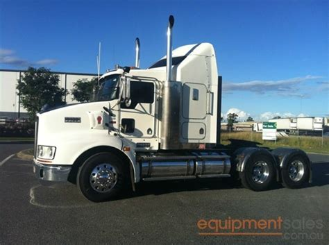 cheap kenworth trucks for sale kenworth for sale used trucks part 36
