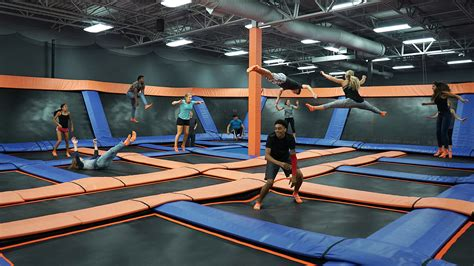 sky zone waiver form sky zone printable waiver downloadtarget