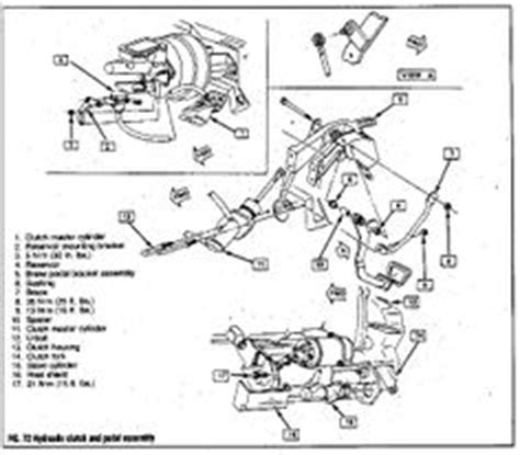 camaro headlight wiring harness schematic