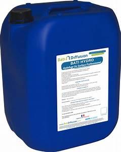 Prix D Un Pulvérisateur : bati hydro hydrofuge de surface imperm abilisant ~ Premium-room.com Idées de Décoration