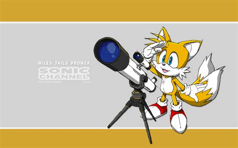 sonic x 2014 07 quot tails quot prower sonic channel gallery