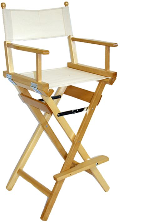 wooden folding directors chair plans for building a wood lathe woodturning chucks review