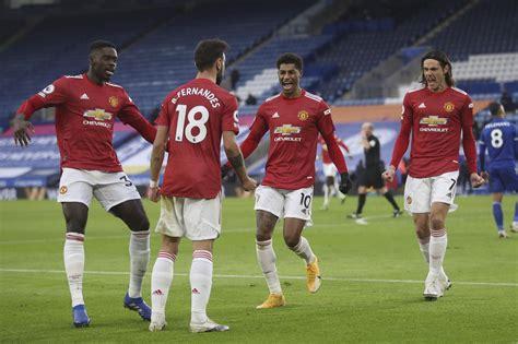 Manchester United vs. Wolverhampton: Live stream, start ...