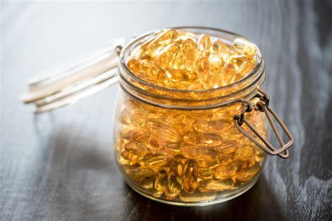 le a l huile comment faire baisser le cholest 233 rol l huile de krill nko medisite