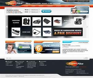 Site Piece Auto : site de vente de pieces auto grotte sel ~ Medecine-chirurgie-esthetiques.com Avis de Voitures