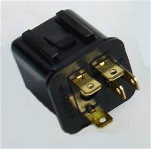 2000 Ford Focus Temperature Sensor Locationml