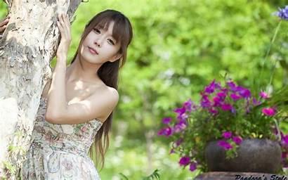 Asian Wallpapers Chinese Teen Bikini Definition Very