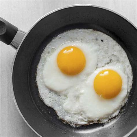 eggs egg cooking freshness matters