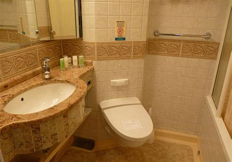 Cool Small Bathroom Remodel Ideas