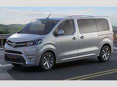 All Toyota Autos Post