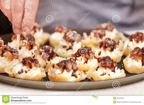 dessert with mascarpone cheese royalty free stock photos image 25226198