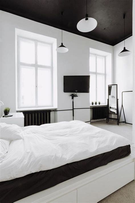 Infuse your Bachelor Bedroom with Style  Decor Around The