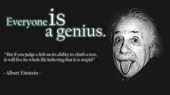 schools for makeup artists albert einstein quotes on education quotesgram