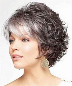 Farrah Fawcett Haircut