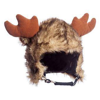housse casque ski dans accessoire de d 233 guisement achetez au meilleur prix avec webmarchand