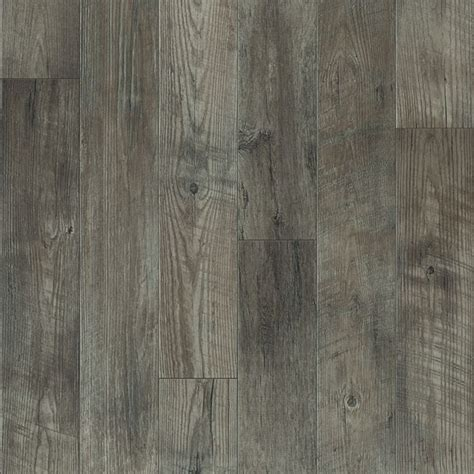 vinyl flooring mannington 40 best mannington luxury vinyl sheet images on pinterest vinyl sheet flooring luxury vinyl