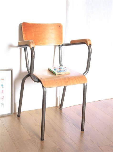 chaise à bascule ikea chaise a bascule adulte 28 images chaise 224 bascule
