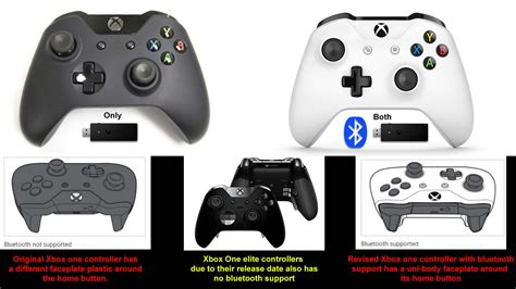 xbox wired controller wiring diagrams xbox 360 slim wiring