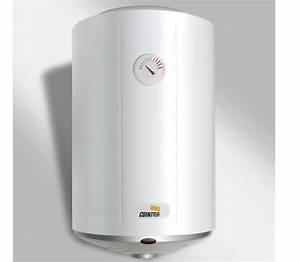 Prix Des Chauffes Eau Electrique : chauffe eau lectrique 80 litres vertical 80 l cointra ~ Edinachiropracticcenter.com Idées de Décoration