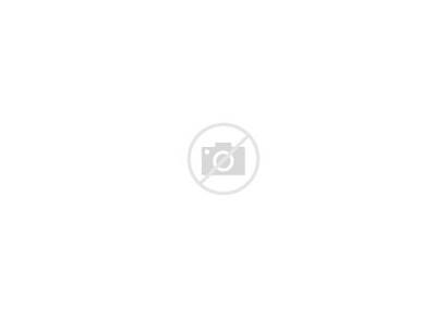 Notebook Embroidered Stitch Paper Pad Project Decorate