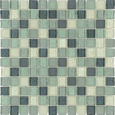 jeffrey court caribbean water gloss 3 in x 6 in glass