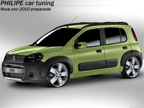 Tag For Audi Tuning Imagini Ma Ini 4x4 Sport Coupe I