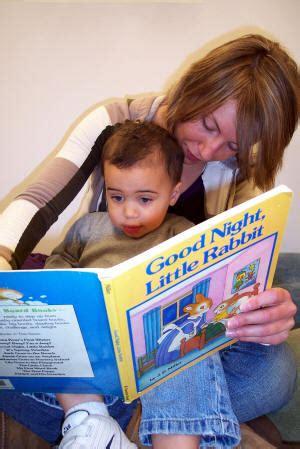northlake preschool 854 | storytime