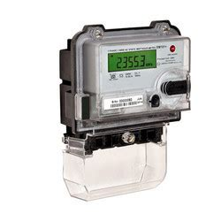 l t single function meters vega1ph voltmeter class 1 omron industrial automation zen