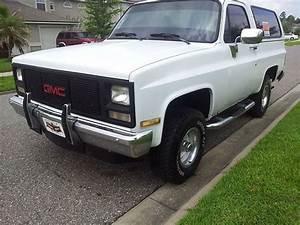 Chevrolet Blazer Gnc