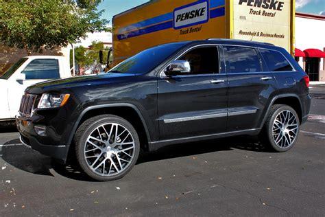 jeep custom wheels jeep misc gallery jeep wrangler wheels