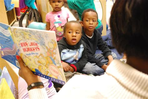a bill for kindergarten readiness standards to meet a need 173 | early preschool reading boys