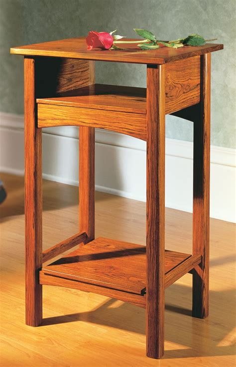 american woodworker projects   woodworking