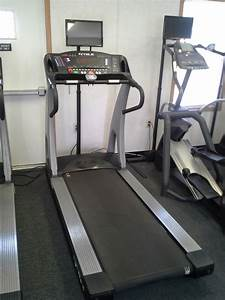 Midwest Used Fitness Equipment    True Fitness 850 Ztx