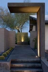 Best desert landscaping ideas images on