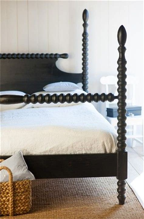 Spindle Bed by 25 Best Ideas About Spool Bed On Spindle Bed